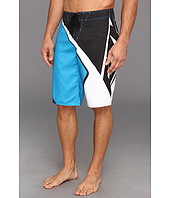 Fox - Spikes Sym Boardshort