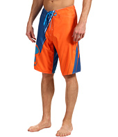 Fox - In Flight Boardshort