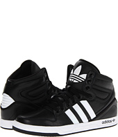 adidas Originals - Court Attitude