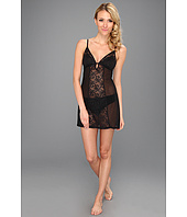 Ongossamer - Starlet Lace Nightie