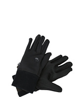 Mountain Hardwear - Stimulus™ Glove - Men's