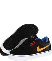 Nike SB - Ruckus 2 LR (Big Kid)