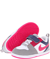 Nike SB - Mogan 3 SMS (Infant/Toddler)