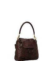 Frye - Jenny Backpack