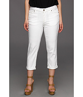 DKNY Jeans - Plus Size Mercer Rolled Boyfriend