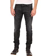 DSQUARED2 - Black Slim Jean