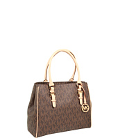 MICHAEL Michael Kors - Jet Set Medium Work Tote