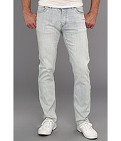 Calvin Klein Jeans - Bleached Out Rocker Jean in Light Wash