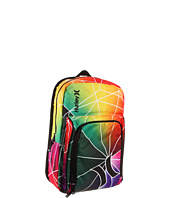 Hurley - Sync Backpack