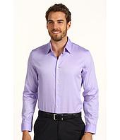 Calvin Klein - L/S Chambray Twill Sport Shirt
