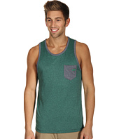 Under Armour - UA Tech™ Jetty Tank