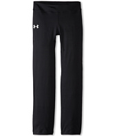 Under Armour Kids - UA Victory Pant (Big Kids)