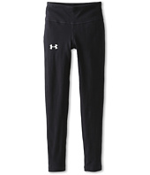 Under Armour Kids - Ultimate Charged Cotton® Legging (Big Kids)