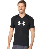 Under Armour - UA Keewaydin Rash Guard