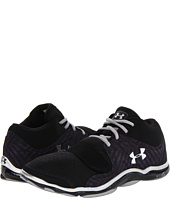 Under Armour - UA Micro G® Renegade Mid