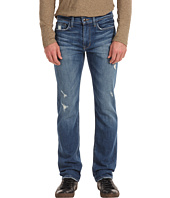 Joe's Jeans - Classic Fit in Marion