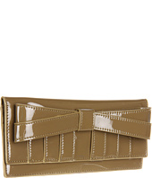 Z Spoke ZAC POSEN - Shirley Small Wallet Sleeve