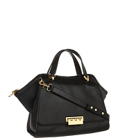 Z Spoke ZAC POSEN - Eartha Soft Double Handle Satchel