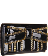 Z Spoke ZAC POSEN - Shirley Wallet on a Chain