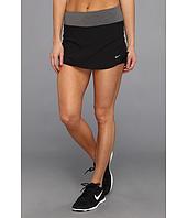 Nike - Nike Rival Stretch Woven Skort