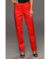 Jones New York - Straight Leg Pant