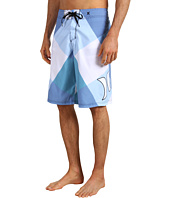 Hurley - Line Up Boardshort