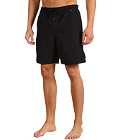 Hurley - Sunset Volley Boardshort
