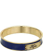 Jessica Simpson - Sweet Talk Hope Bangle