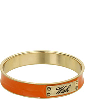 Jessica Simpson - Sweet Talk Wish Bangle