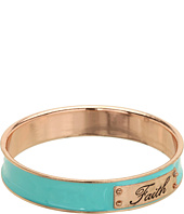 Jessica Simpson - Sweet Talk Faith Bangle