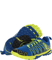 inov-8 - Trailroc™ 195 Kids