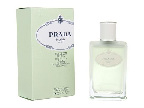 prada prada infusion diris eau de toilette spray 3 4 fl oz shipped free at zappos