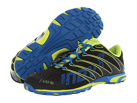 Inov-8 F-Lite 195 Unisex Shoes