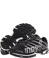 inov-8 - F-Lite™ 170 (Little Kid/Big Kid)