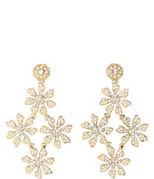 Nina - Romela Earrings