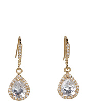 Nina - Gale Tear Drop Earrings