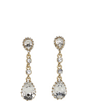 Nina - Betine Earrings