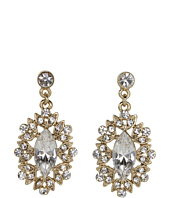 Nina - Celia Tear Drop Earrings