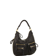 Linea Pelle - Dylan Shoulder Bag
