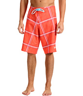 Under Armour - UA Psysquatch Board Short