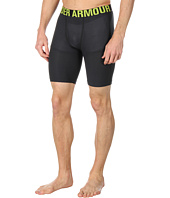Under Armour - UA Proraid Compression Short