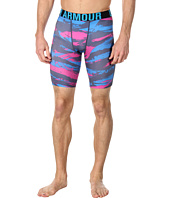 Under Armour - UA Keewaydin Compression Short