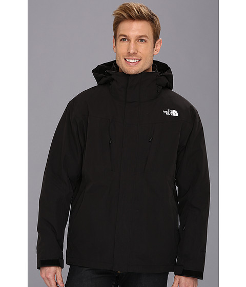 The North Face Vortex Triclimate Mens Jacket