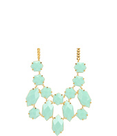 Vince Camuto - Bright Gems Bib Necklace