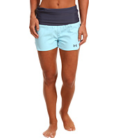Under Armour - UA Misty MTN Board Short