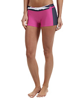 Under Armour - Q-Lightful Short
