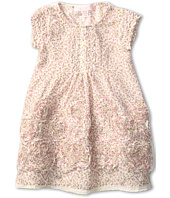 Biscotti - Meadowsweet Floral Dress (Infant)