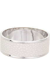 Vince Camuto - Color 65MM Band Bracelet