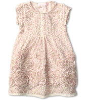 Biscotti - Meadowsweet Floral Dress (Toddler)