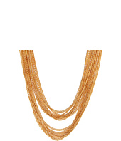 Vince Camuto - Two Layer Necklace
